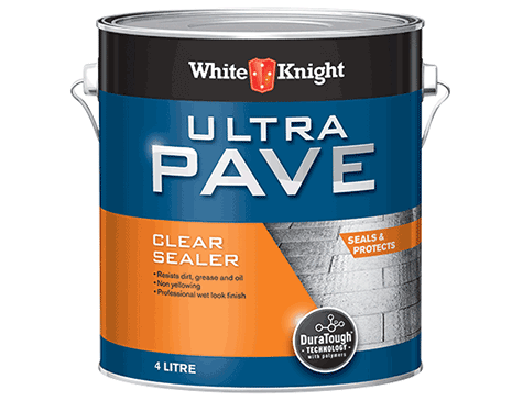 WK-UP-CLEAR-SEALER-4L-465x365.png