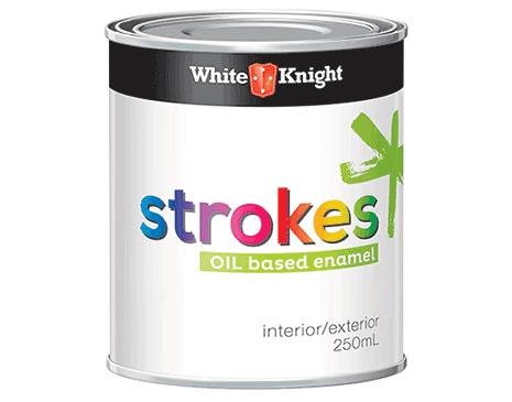 WK-CD-STROKES-465x365.png