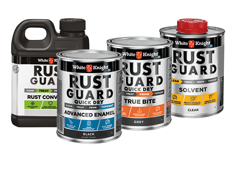 Rust-Guard-Family-Packshot2.png