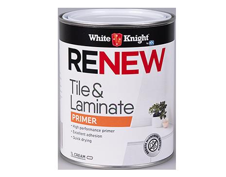White Knight 174 Kitchen Amp Bathroom Range